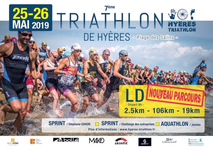 triathlon de hyeres.jpg